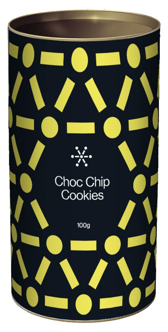 choc_chip_cookies
